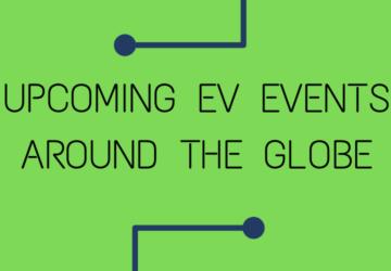 Upcoming EV Events in the world | Ev expo 2021 | Ev conference 2021 | Ev trade show | Electric vehicle conference