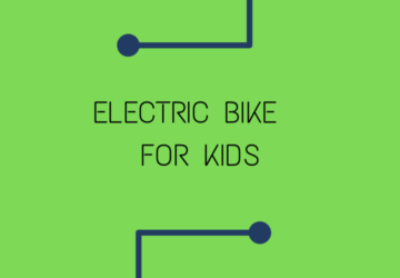 Top 11 : Best Electric Bike For Kids In India 2021 | Battery bike for 10 year old boy | Electric bike for 10-year old boy