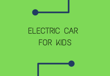 Top 10 : Best Electric Car For Kids In India 2021 | Battery Car For Kids | Battery Car For Child | Battery Operated Cars For Kids